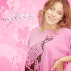 @StoesselUruguay