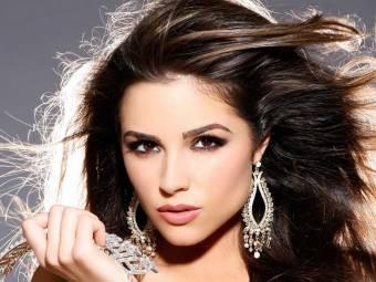 Miss Universo 2012 Olivia Culpo de EE.UU.