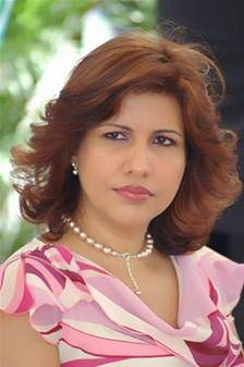 Margarita Sede�o de Fernandez
