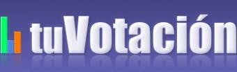 TuVotaci�n: VOTACIONES
