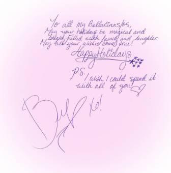 @n@57900(la firma de bella,la ha imprimido y la tiene en papel y foto)