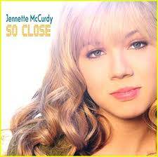 jantte MC curdy (sam puckett)