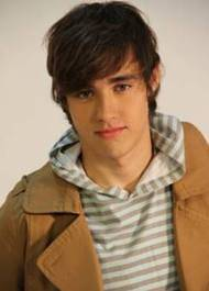Jorge (Leon)