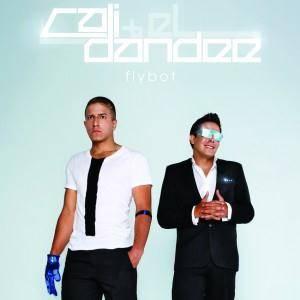 Cali  El Dandee  _ Yo Te Esperare