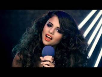LOVE YOU LIKE A LOVE SONG SELENA GOMEZ