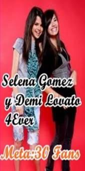 Delena 4ever