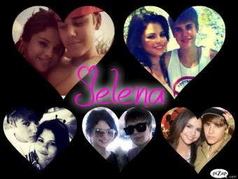 Jelena♥