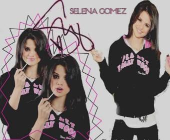 Selena♥♥