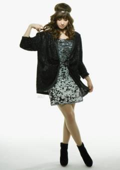 Demi Lovato precioosaa((: