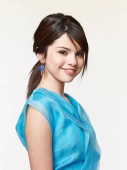 ♥Selena Gomez♥