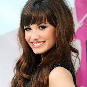 Demi Lovato/ Lovatic