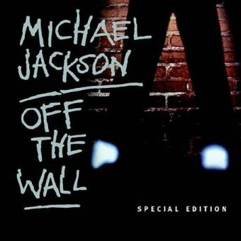 Desde Off The Wall