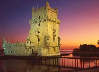 Opción Lisboa