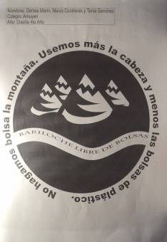 Marin_Contreras_SAnchez_4º_Amuyen
