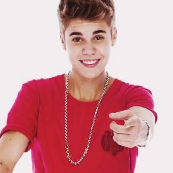 Justin Bieber. {Beliebers}