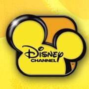 Disney Channel :) las mejores series y películas del mundo entero...
