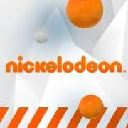 Nickelodeon :( las peores series del universo
