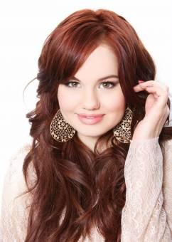 Debby Ryan-jessie-