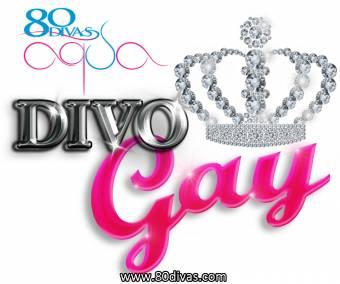 divo gay