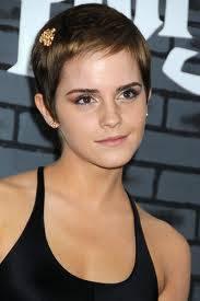 Emma Watson 22 a�os (Actualmente)