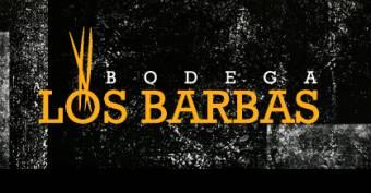 Bodega Los Barbas