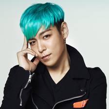 TOP - BIGBANG