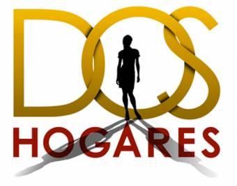 DOS HOGARES -
