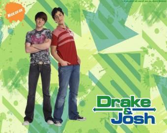 Drake y Josh