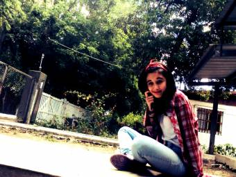 Camila C: