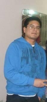 Edson Ayala Béjar