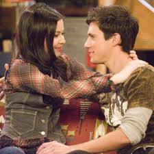 carly y griffin