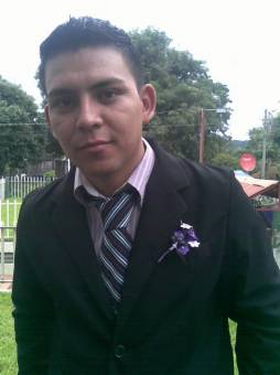 henry amilcar flores