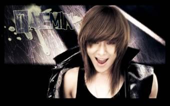 Taemin *//�//*