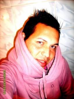 Jonathan Cisternas