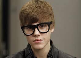 Juss Bieber