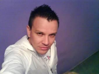 jhony