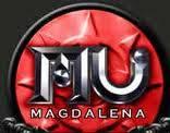 Mu Magdalena:Creador Jose bautista