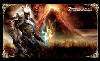 ZhyperMu:Creador angel camejo