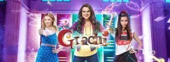 Equipo Grachi