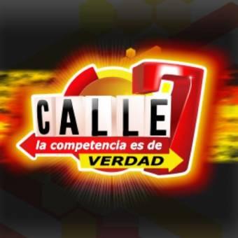 Calle7-Ecuador