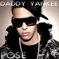 daddy yankey