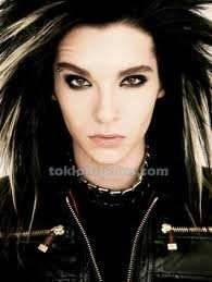 Bill Kaulitz!