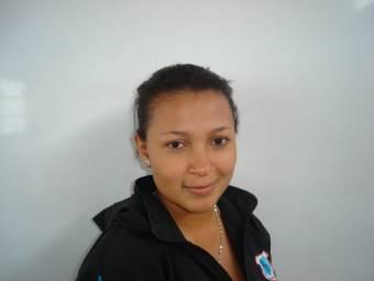 Pilar Rodriguez 1102