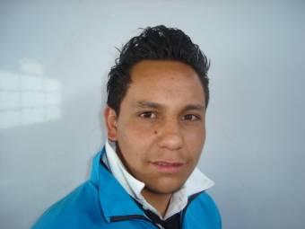 Edward Rodriguez 1101
