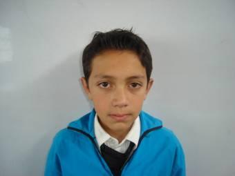 Carlos Orozco 702