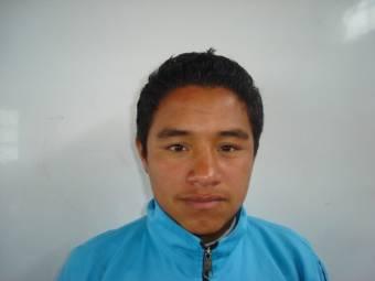 Dairon Hernandez 902