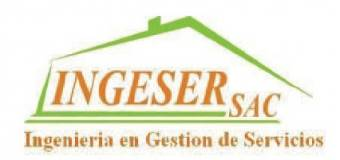 INGESER - www.ingesersac.blogspot.com