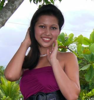 Gilda Martinez