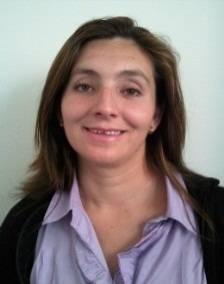 Mariluz Arellano