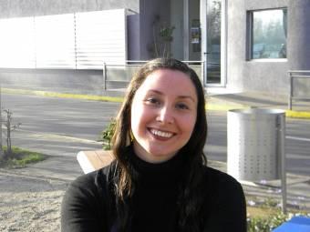 Andrea Almazabal